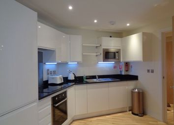 Thumbnail Room to rent in St. Annes Street, Westferry, London, Greater London