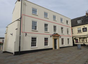 Thumbnail Office to let in Market Place, Grantham
