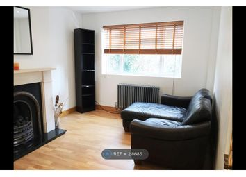 Thumbnail 2 bed flat to rent in Kelman Close, Clapham