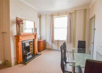Thumbnail 3 bed end terrace house for sale in Wellington Street, York