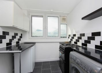 Thumbnail 1 bed flat to rent in Knowles House, Nevillegill Close, Wandsworth
