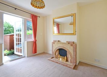 Thumbnail 3 bed terraced house to rent in Otford Crescent, Brockley, London