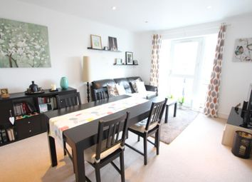 Thumbnail 2 bed flat to rent in Austin Heights, 25 Hartnup Street, Barming, Maidstone, Kent