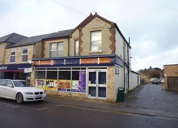 Thumbnail Retail premises to let in 46 Woollards Lane, Great Shelford, Cambridge