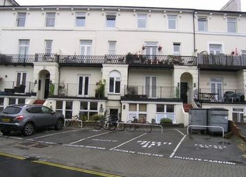 Thumbnail 1 bedroom flat for sale in 103 Clarendon Road, Southsea, Hampshire
