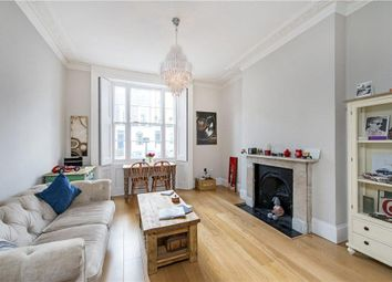 Gloucester Avenue, Primrose Hill, London NW1. 1 bed flat for sale