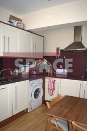Thumbnail 5 bedroom terraced house to rent in Melville Place, Leeds