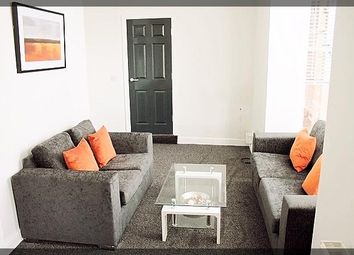 Thumbnail Room to rent in Boulevard, Hull, East Yorkshire