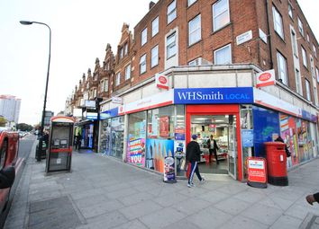 Thumbnail Office to let in Edgware Road, Marble Arch