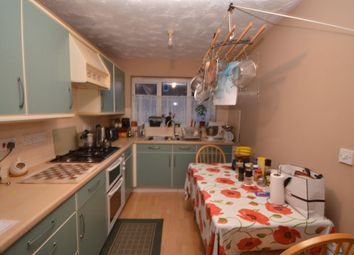 Thumbnail 4 bed detached house for sale in Wensum Road, Stevenage