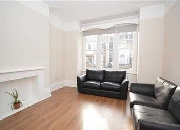 Room to rent in Lucien Road, London SW17