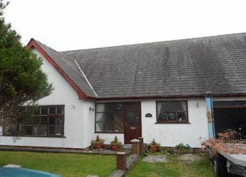 Thumbnail 4 bedroom property for sale in Lodge Lane, Elswick, Preston