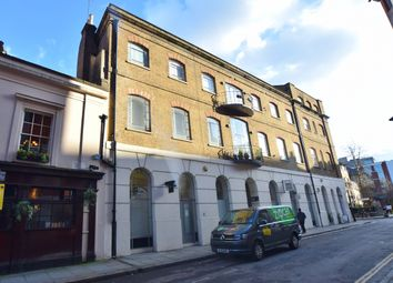 Thumbnail Office to let in Horselydown Lane, London
