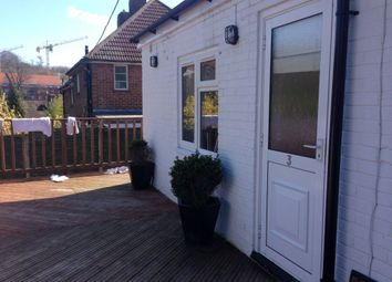 Thumbnail Studio to rent in Hawkhurst Place, Hawkhurst Road, Brighton