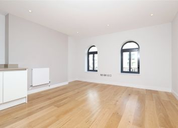 Thumbnail 3 bedroom property to rent in Holloway Road, London