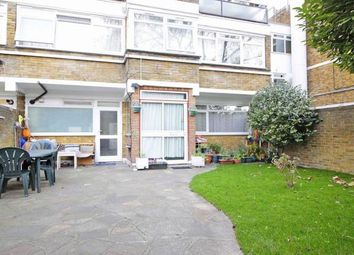 3 bed maisonette for sale in William Brown Court, Norwood Road SE27, London,