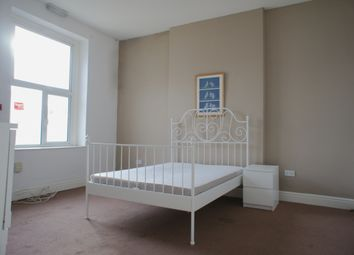 Thumbnail 1 bed terraced house to rent in Cowbrdige Road East, Canton, Cardiff