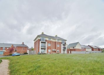 Thumbnail 2 bedroom flat for sale in Ashton Bank Way, Preston