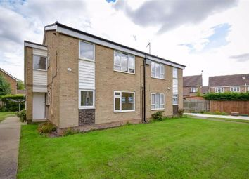 2 bed flat to rent in Poplar Court, Leads Road, East Hull HU7