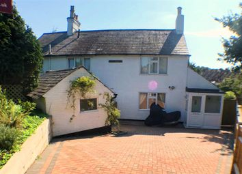 3 bed semi-detached house for sale in Holliers Hill, Bexhill-On-Sea TN40