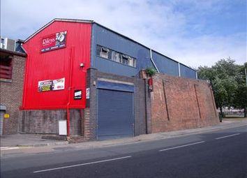 Thumbnail Light industrial to let in Unit 1D, Shrub Hill Industrial Estate, Worcester, Worcestershire