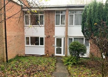 3 bed terraced house for sale in Minden Grove, Selly Oak, Birmingham, West Midlands B29