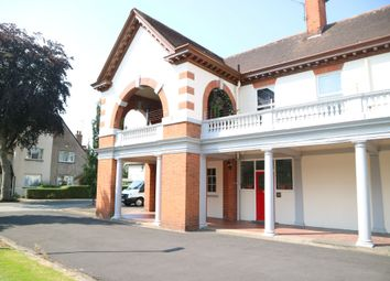 5 bed end terrace house for sale in Beech Avenue Shopping Centre, Garden Village, Hull, East Riding Of Yorkshire HU8
