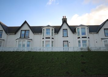 Thumbnail 2 bedroom terraced house for sale in 2 Swordanes, Inverboyndie, Banff