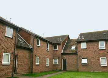 Thumbnail Studio to rent in Bramber Court, Cippenham, Slough