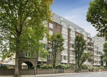 Thumbnail 2 bed flat for sale in Crown Court, 123 Park Road, Regents Park, London