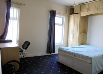 Thumbnail 4 bed terraced house to rent in Clements Street, Coventry