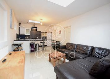 Thumbnail 1 bed flat to rent in Devonshire Road, Ilford