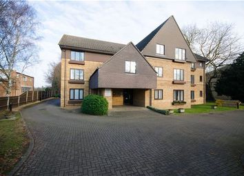 Thumbnail 2 bedroom property for sale in Cherry Hinton Road, Cherry Hinton, Cambridge