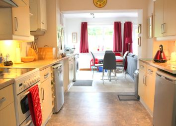 Thumbnail 3 bed semi-detached house for sale in Arden Grove, Kilsyth