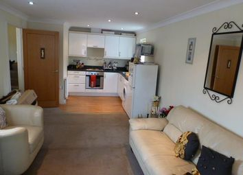 Thumbnail 2 bed property to rent in Old Market Road, Stalham, Norwich