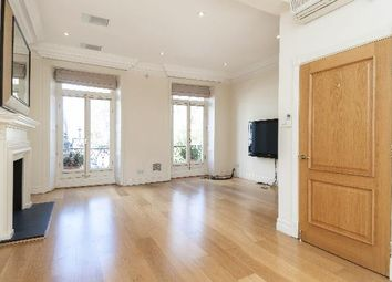 Thumbnail 3 bedroom property to rent in Bryanston Square, Marylebone, London
