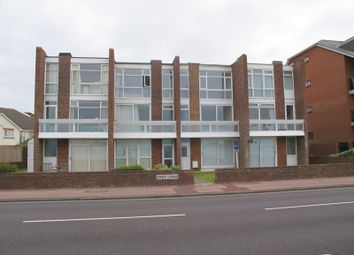 Thumbnail 2 bed maisonette to rent in Marine Parade West, Lee-On-The-Solent