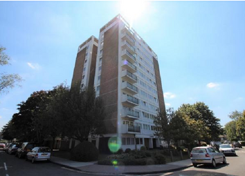 Thumbnail 2 bed flat for sale in Wheatlands, Heston, Hounslow