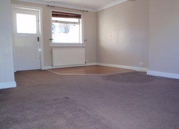Thumbnail 2 bed flat to rent in Canal Street, Elderslie, Johnstone