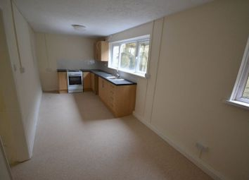 Thumbnail 6 bed flat for sale in Gloucester Terrace, Haverfordwest