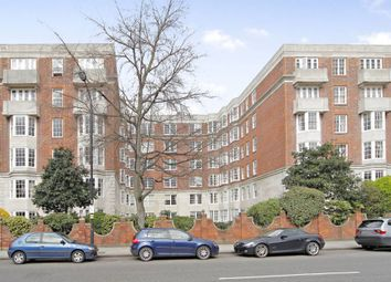 Thumbnail 1 bed flat to rent in Princes House, Kensington Park Road, London