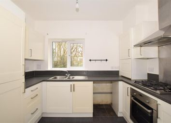 2 bed maisonette for sale in Roman Way, Boughton Monchelsea, Maidstone, Kent ME17