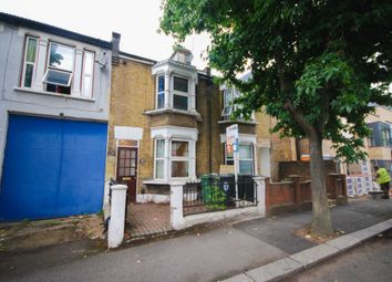 Thumbnail 3 bed property for sale in Buckland Road, London