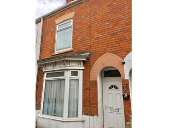 Thumbnail 2 bedroom property for sale in Park Avenue, Perry Street, Hull