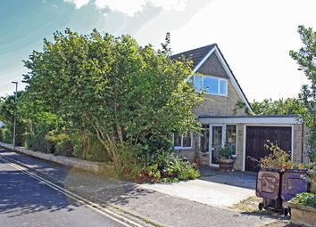 Thumbnail 3 bed detached bungalow for sale in Battlemead, Close To Beach, Swanage