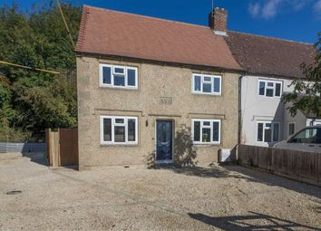 Thumbnail 3 bed property for sale in Hensington Close, Woodstock, Oxfordshire