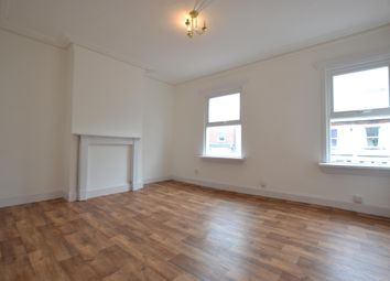 Thumbnail 2 bed flat to rent in Wellington Road, Dudley