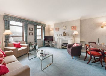 Thumbnail 2 bed flat for sale in Crawford Street, London