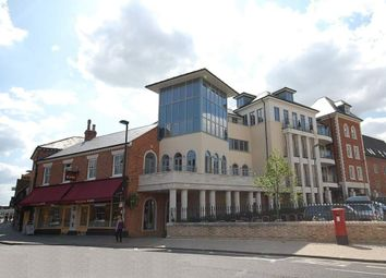 Thumbnail Office to let in Second Floor Offices Venta Court, Winchester
