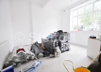 Thumbnail 4 bed flat to rent in Bickerton Street, Tufnell Park, Archway, London